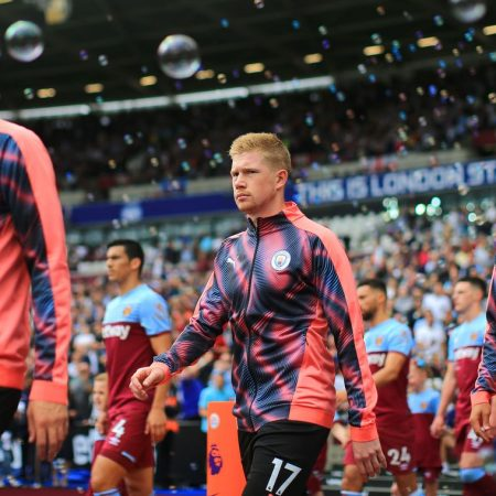 Premier League Matchday 2 Betting Tips