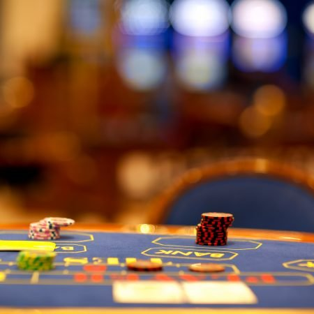 How to Become A Professional Blackjack Player