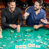 Beginner Guide to Baccarat Rules and Strategies