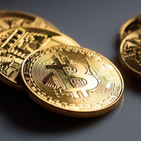 Beginner's Bitcoin Online Casino Guide Updated for 2019