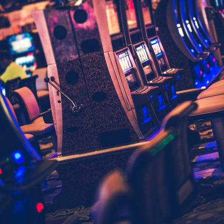 5 Top Tips for How to Win On Pokies