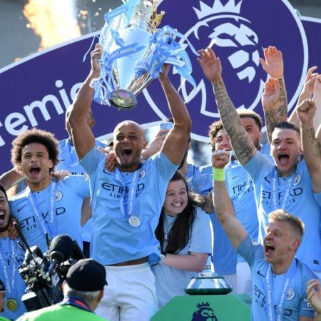 Premier League 2019/20 Season Preview