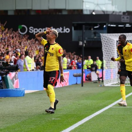 Premier League Matchday 6 Betting Tips