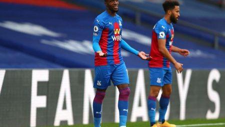Burnley vs Crystal Palace Predictions and Betting Tips