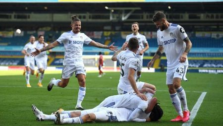 Leeds United vs Arsenal Predictions and Betting Tips