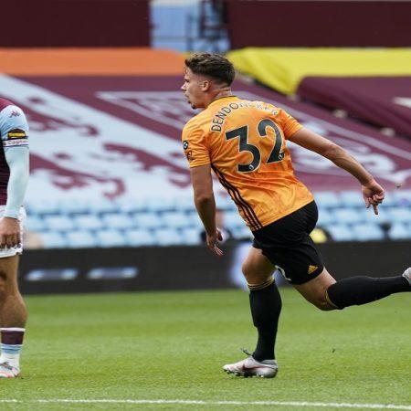 Wolves vs Southampton Predictions and Betting Tips