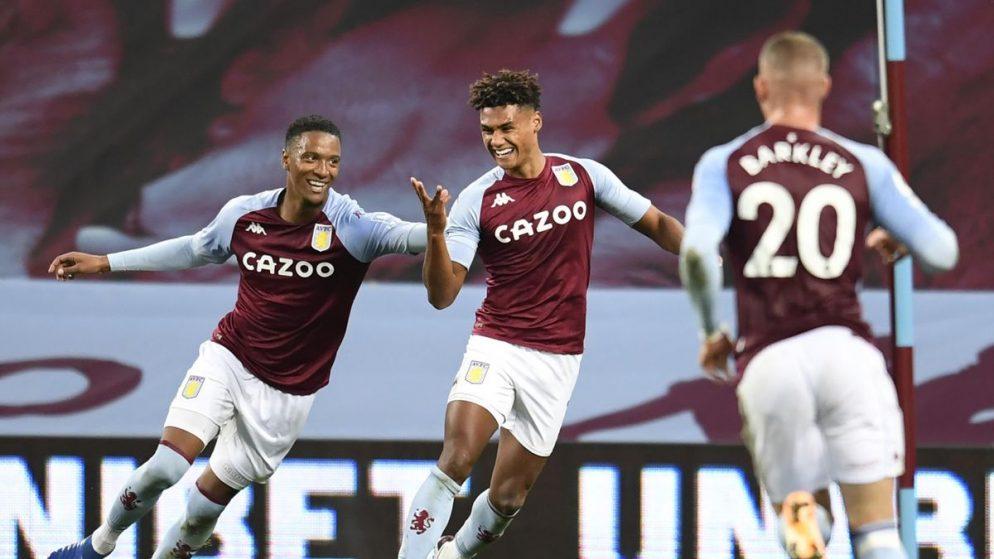 Aston Villa vs Brighton Prediction and Betting Tips