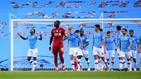 Manchester City vs Burnley Predictions and Betting Tips