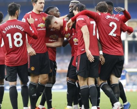 Manchester United vs West Bromwich Albion Predictions and Betting Tips