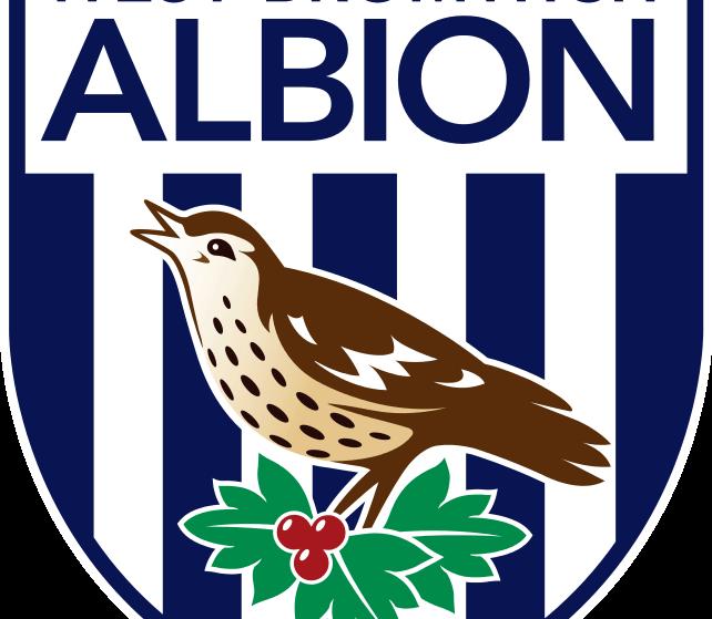 West Bromwich Albion FC