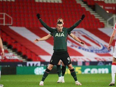 Carabao Cup Quarter-Final Review: Stoke City vs Tottenham