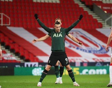 Carabao Cup Quarter-Final Review: Stoke City vs Tottenham