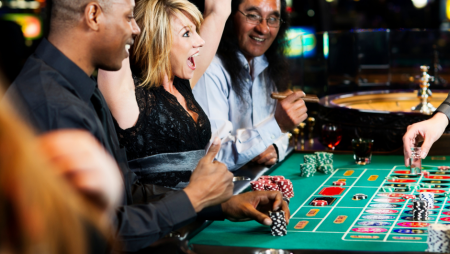 15 Roulette Myths That You Shouldn't Believe